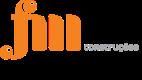 JFM Logo