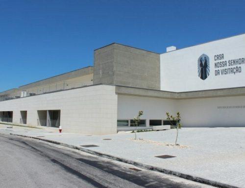 Casa Nossa Senhora da Visitação | Santa Casa Da Misericórdia de Galizes